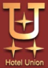 Hotel Union Louny Logo